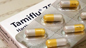 li bc archive tamiflu 300x168 Interpretation on New Compulsory Licensing for Patent Implementation Rule